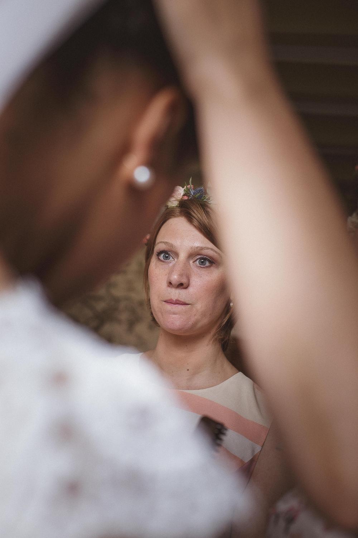 mariage champetre au Domaine des Evis La Femme Gribouillage (28).jpg