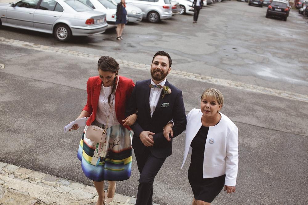 mariage champetre au Domaine des Evis La Femme Gribouillage (37).jpg