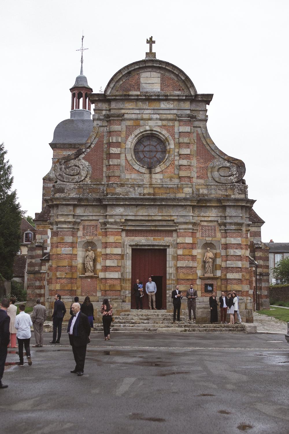 mariage champetre au Domaine des Evis La Femme Gribouillage (36).jpg