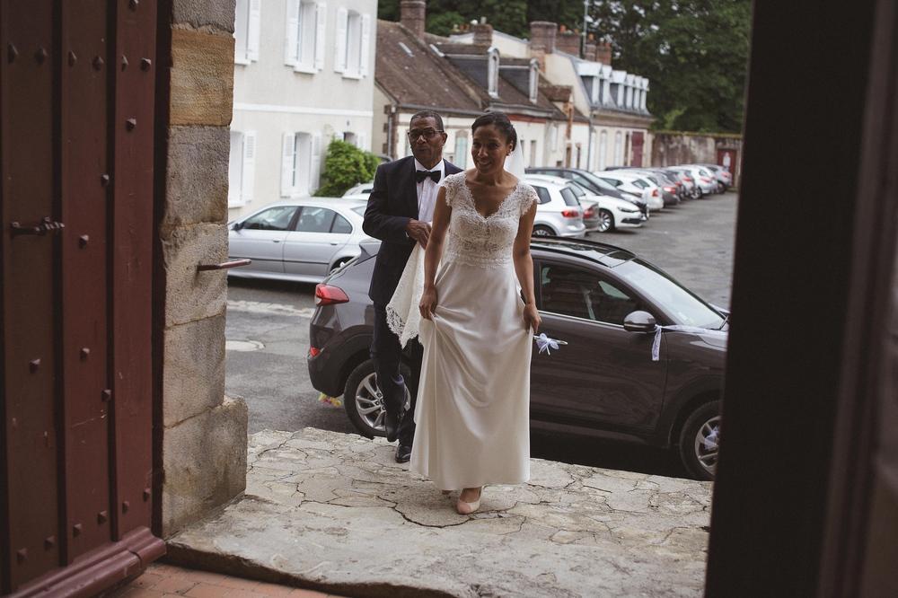 mariage champetre au Domaine des Evis La Femme Gribouillage (38).jpg