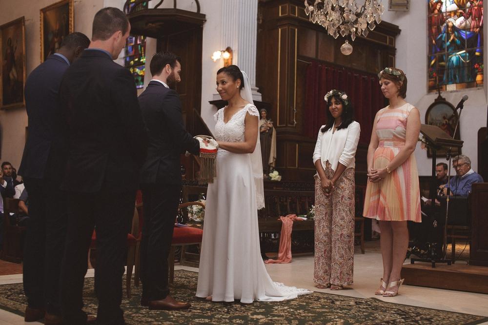 mariage champetre au Domaine des Evis La Femme Gribouillage (41).jpg