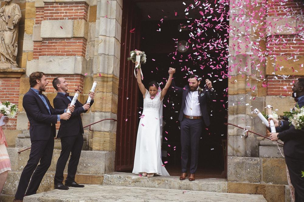 mariage champetre au Domaine des Evis La Femme Gribouillage (42).jpg