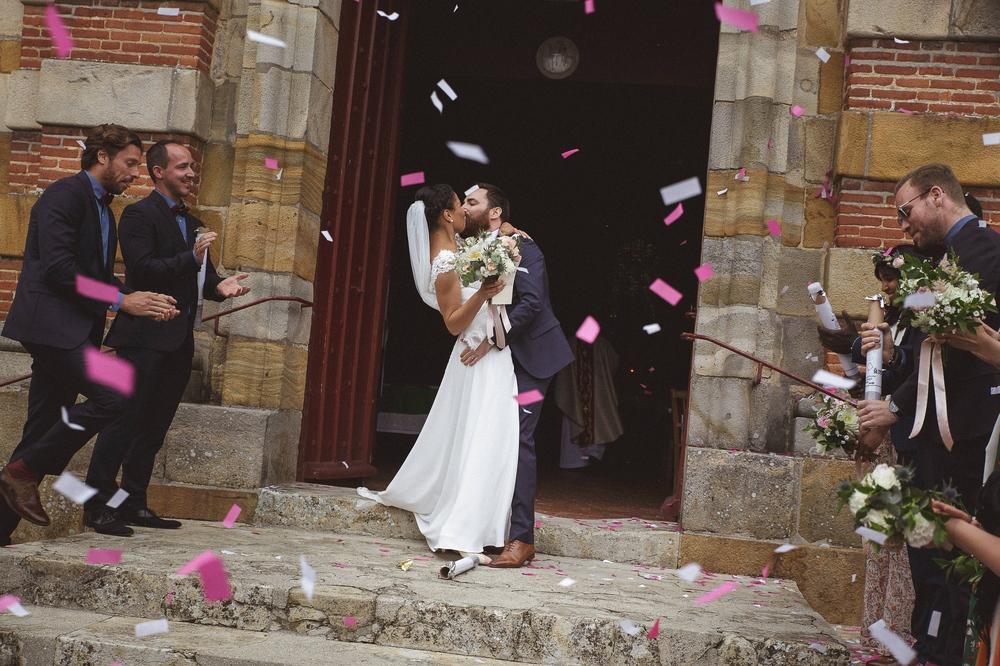 mariage champetre au Domaine des Evis La Femme Gribouillage (43).jpg