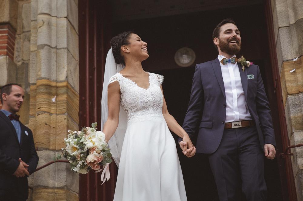 mariage champetre au Domaine des Evis La Femme Gribouillage (44).jpg