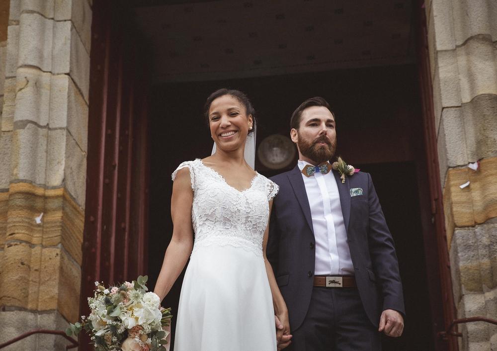 mariage champetre au Domaine des Evis La Femme Gribouillage (45).jpg