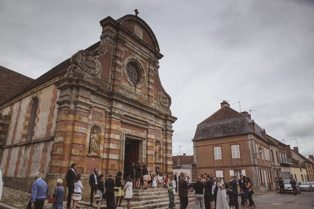 mariage champetre au Domaine des Evis La Femme Gribouillage (46).jpg