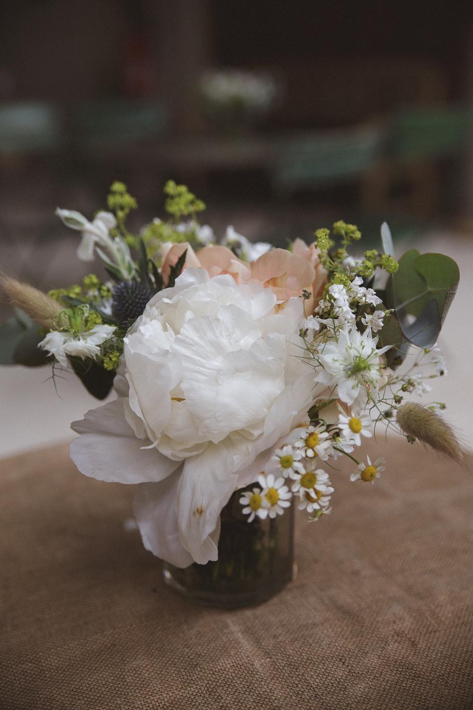 mariage champetre au Domaine des Evis La Femme Gribouillage (48).jpg