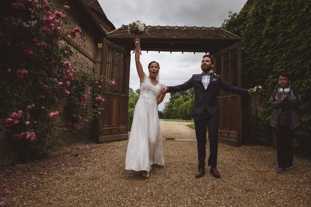 mariage champetre au Domaine des Evis La Femme Gribouillage (51).jpg