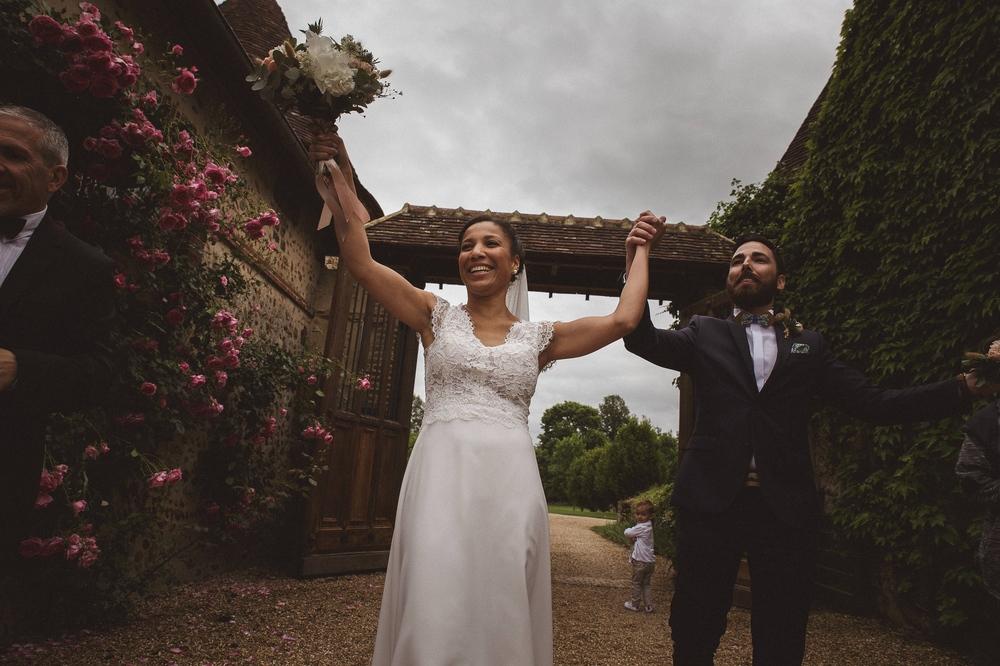 mariage champetre au Domaine des Evis La Femme Gribouillage (52).jpg