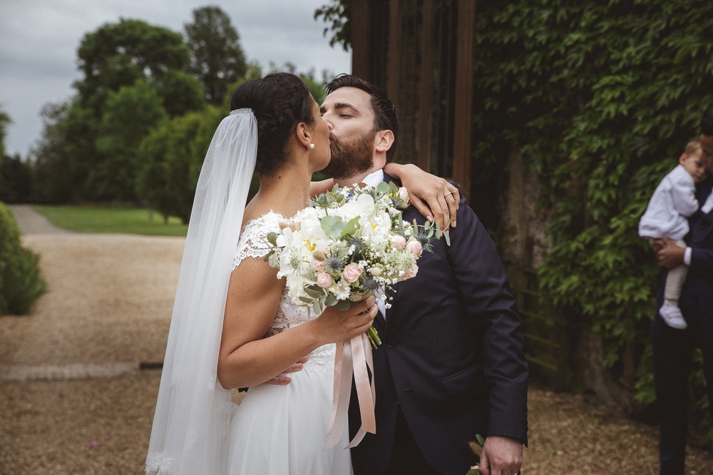 mariage champetre au Domaine des Evis La Femme Gribouillage (53).jpg