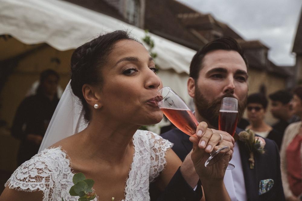 mariage champetre au Domaine des Evis La Femme Gribouillage (54).jpg