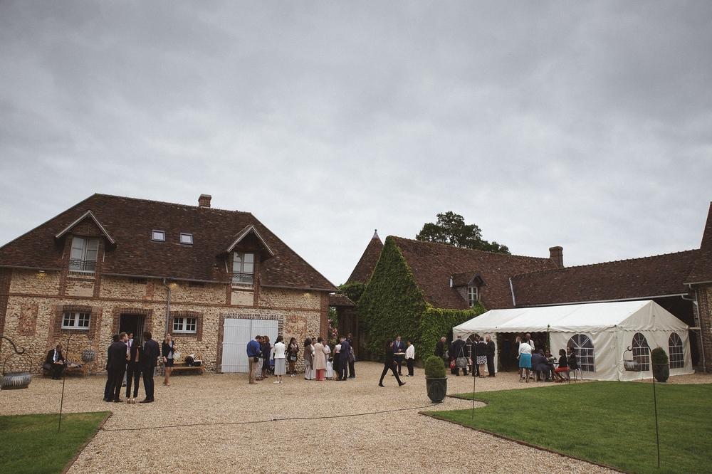 mariage champetre au Domaine des Evis La Femme Gribouillage (56).jpg