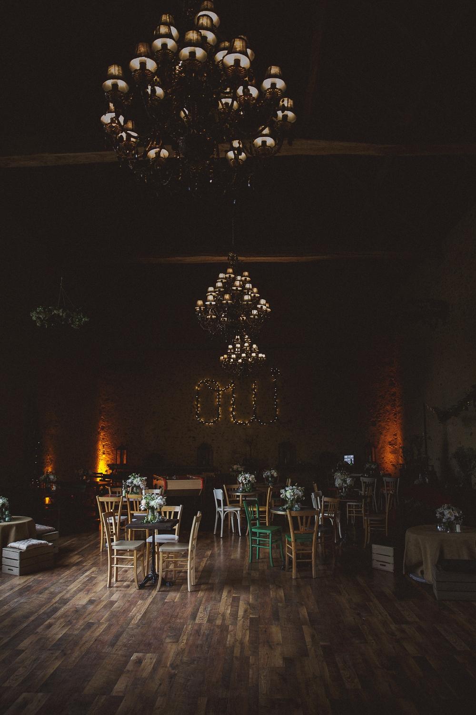 mariage champetre au Domaine des Evis La Femme Gribouillage (55).jpg