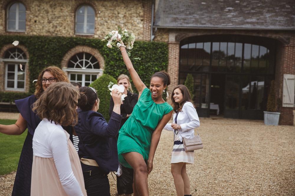 mariage champetre au Domaine des Evis La Femme Gribouillage (58).jpg