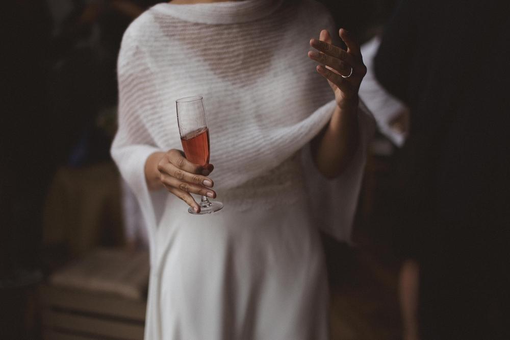 mariage champetre au Domaine des Evis La Femme Gribouillage (60).jpg