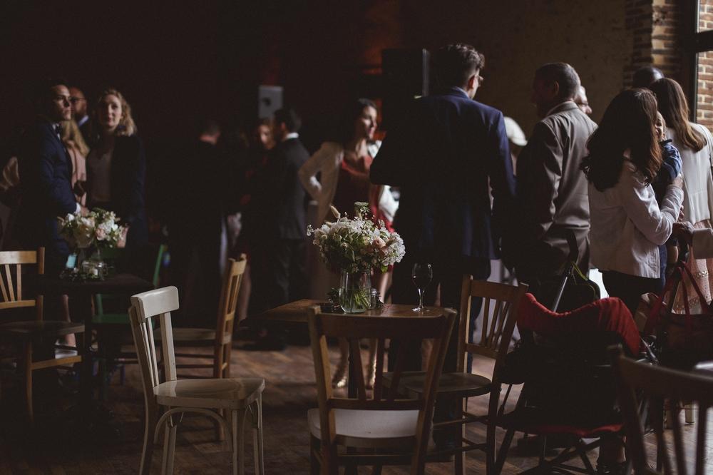 mariage champetre au Domaine des Evis La Femme Gribouillage (59).jpg