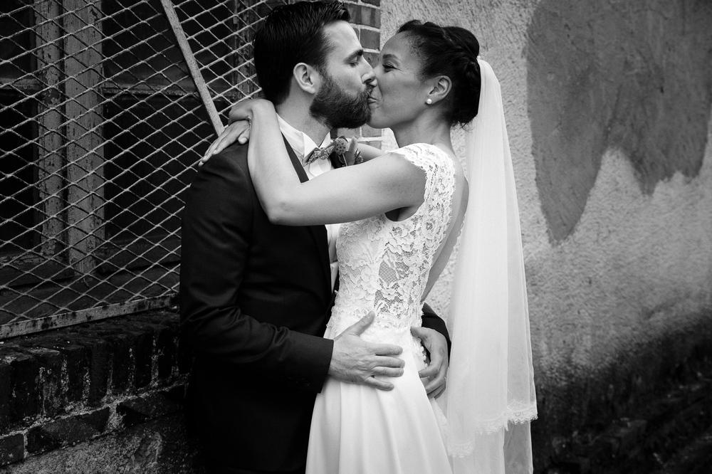 mariage champetre au Domaine des Evis La Femme Gribouillage (65).jpg