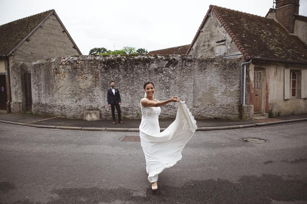 mariage champetre au Domaine des Evis La Femme Gribouillage (67).jpg
