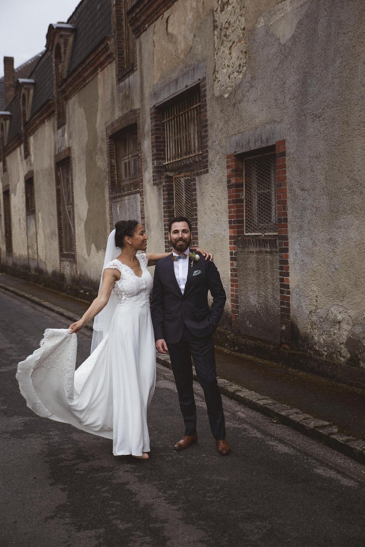 mariage champetre au Domaine des Evis La Femme Gribouillage (66).jpg