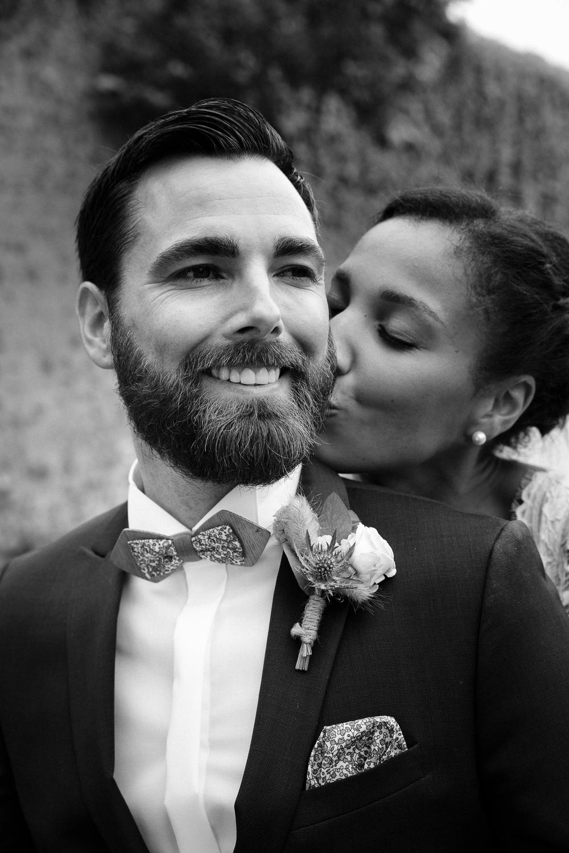 mariage champetre au Domaine des Evis La Femme Gribouillage (68).jpg