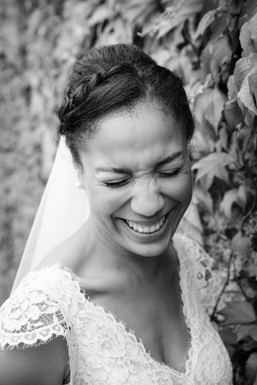 mariage champetre au Domaine des Evis La Femme Gribouillage (70).jpg