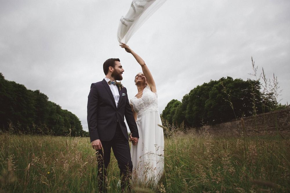mariage champetre au Domaine des Evis La Femme Gribouillage (72).jpg