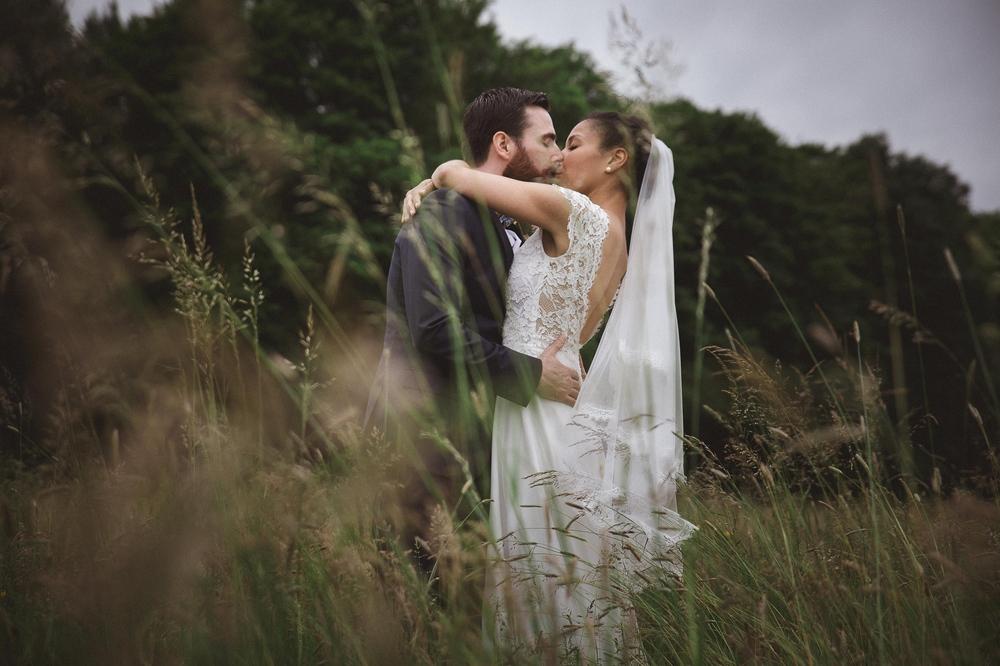 mariage champetre au Domaine des Evis La Femme Gribouillage (73).jpg