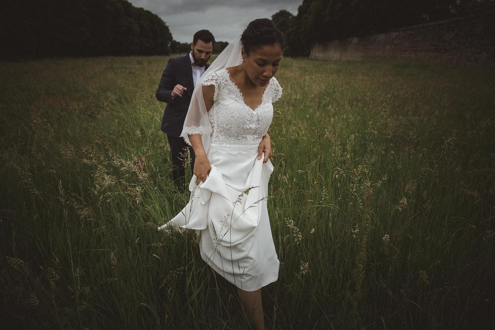 mariage champetre au Domaine des Evis La Femme Gribouillage (75).jpg