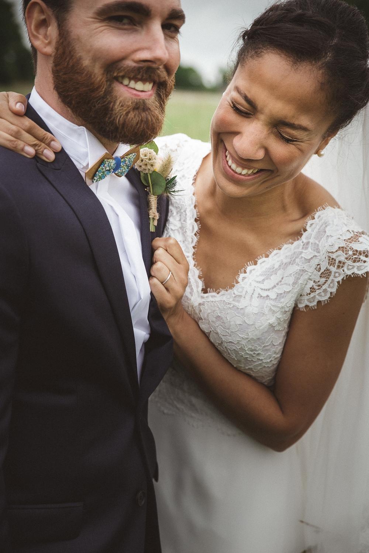 mariage champetre au Domaine des Evis La Femme Gribouillage (74).jpg