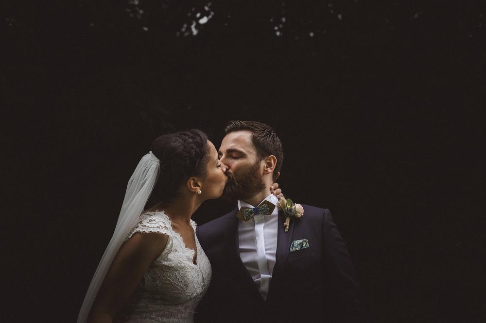 mariage champetre au Domaine des Evis La Femme Gribouillage (76).jpg
