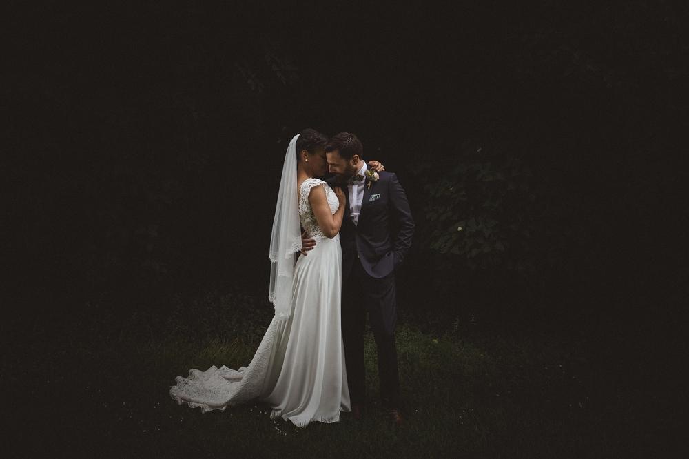mariage champetre au Domaine des Evis La Femme Gribouillage (77).jpg