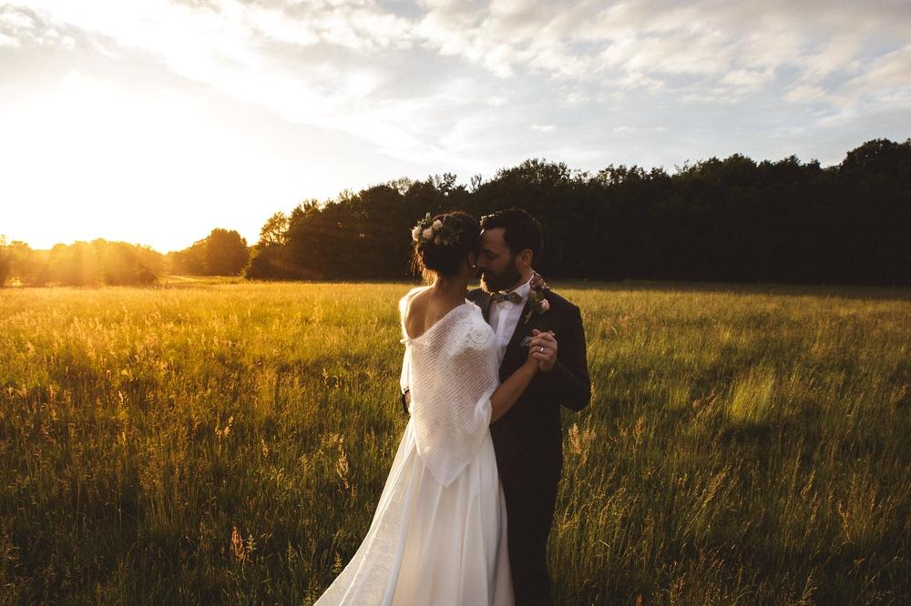 mariage champetre au Domaine des Evis La Femme Gribouillage (78).jpg