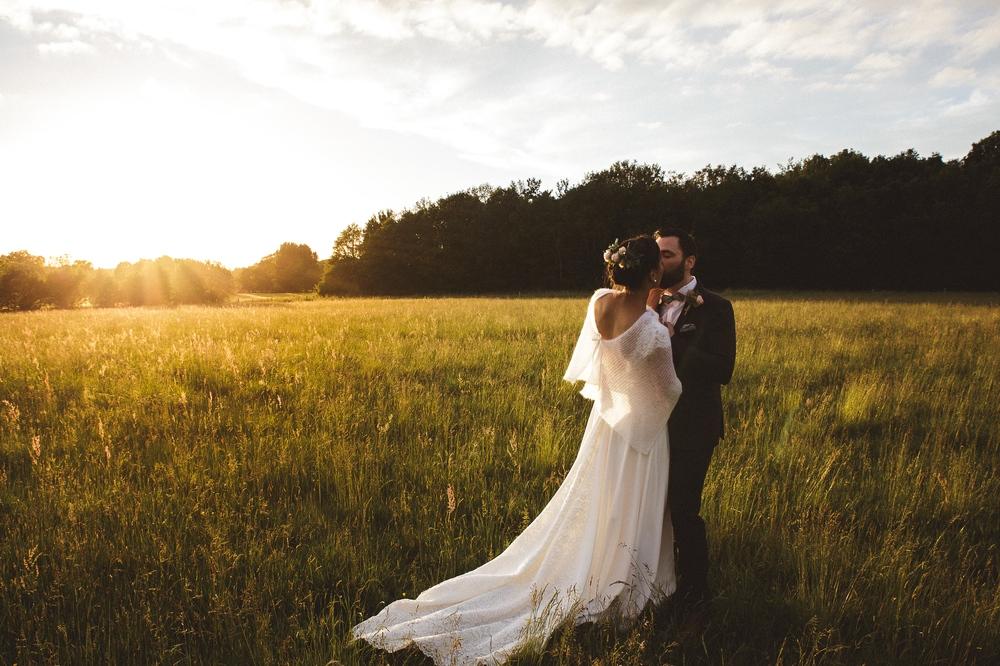 mariage champetre au Domaine des Evis La Femme Gribouillage (79).jpg