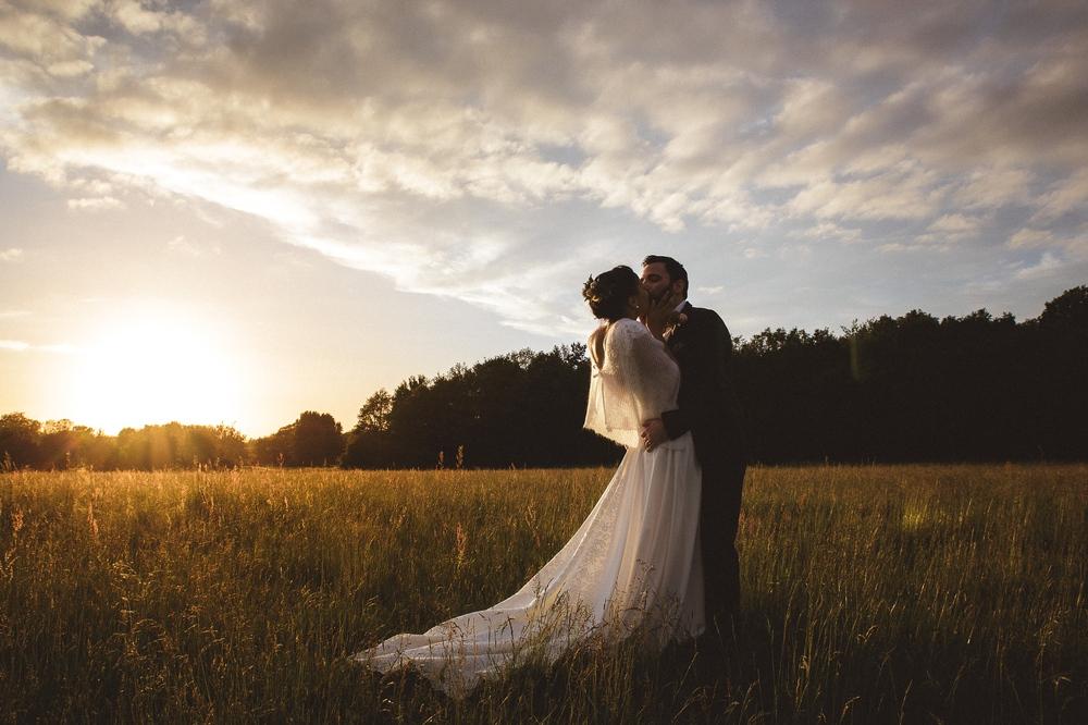 mariage champetre au Domaine des Evis La Femme Gribouillage (80).jpg