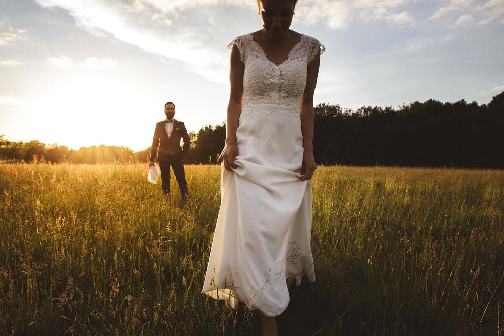 mariage champetre au Domaine des Evis La Femme Gribouillage (81).jpg