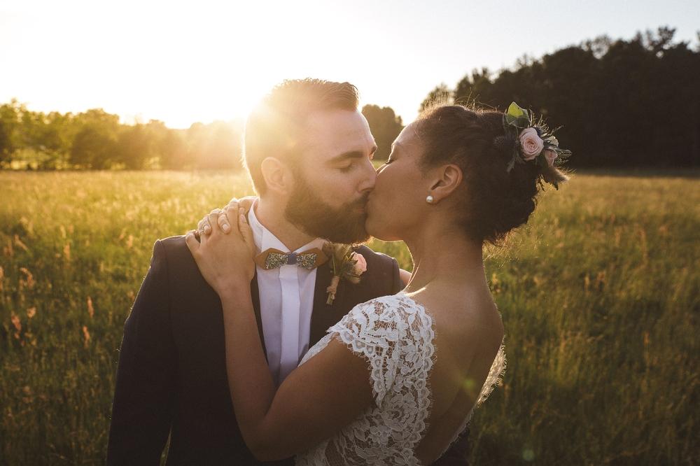 mariage champetre au Domaine des Evis La Femme Gribouillage (84).jpg