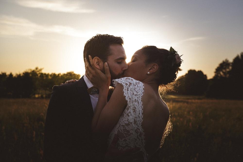 mariage champetre au Domaine des Evis La Femme Gribouillage (85).jpg