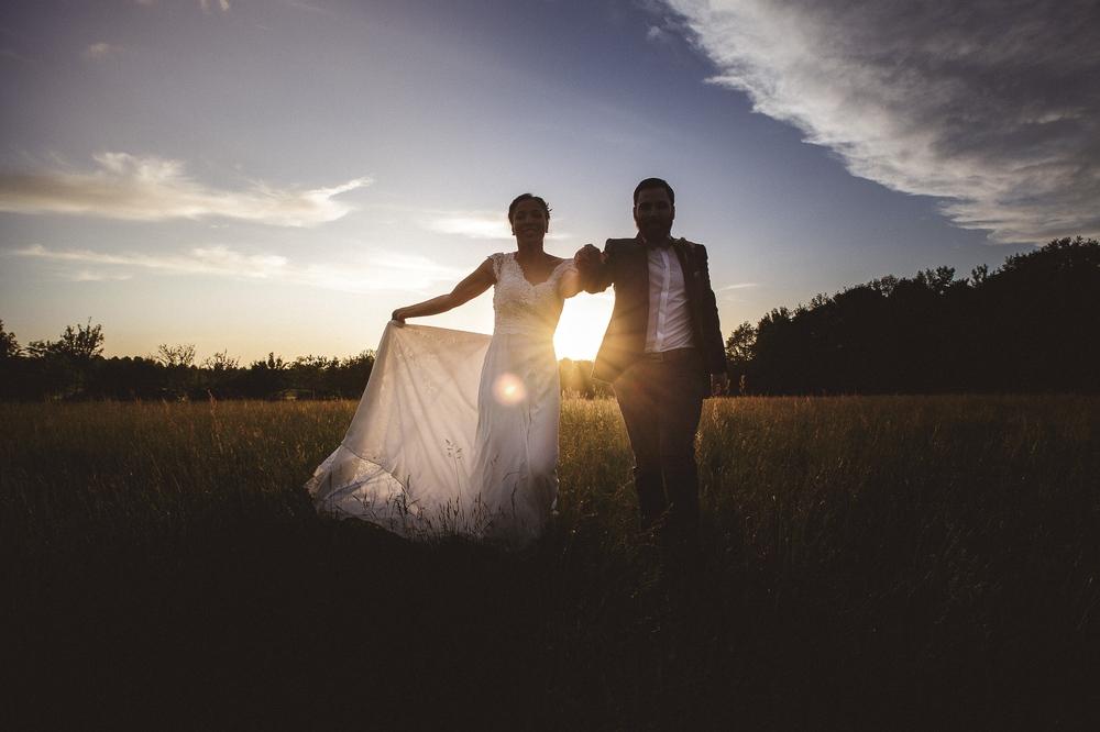 mariage champetre au Domaine des Evis La Femme Gribouillage (86).jpg