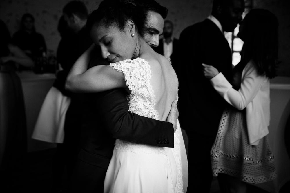 mariage champetre au Domaine des Evis La Femme Gribouillage (88).jpg