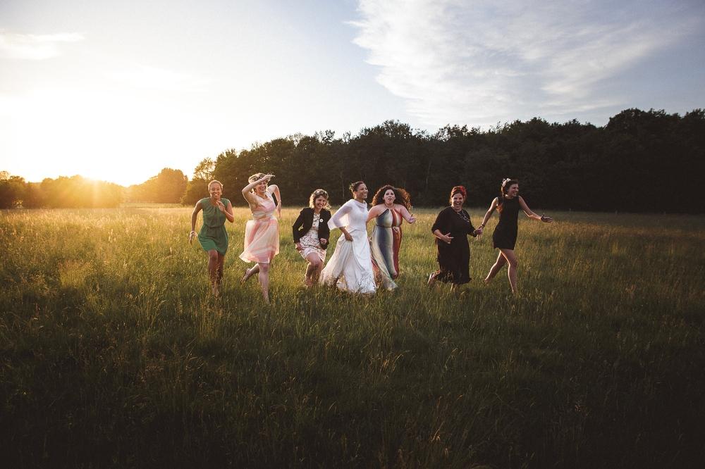 mariage champetre au Domaine des Evis La Femme Gribouillage (87).jpg