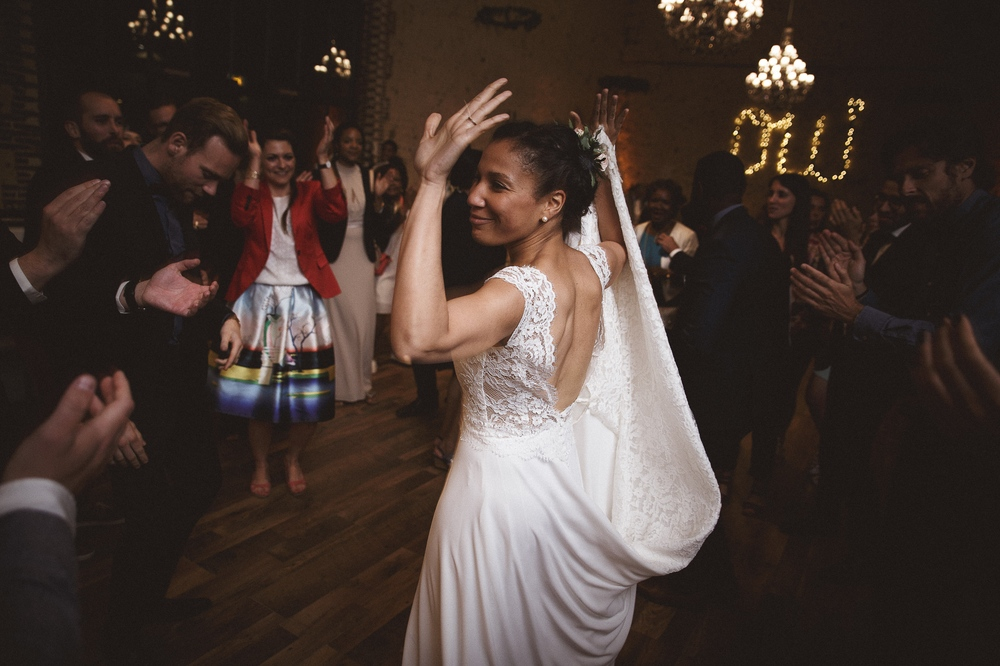 mariage champetre au Domaine des Evis La Femme Gribouillage (90).jpg