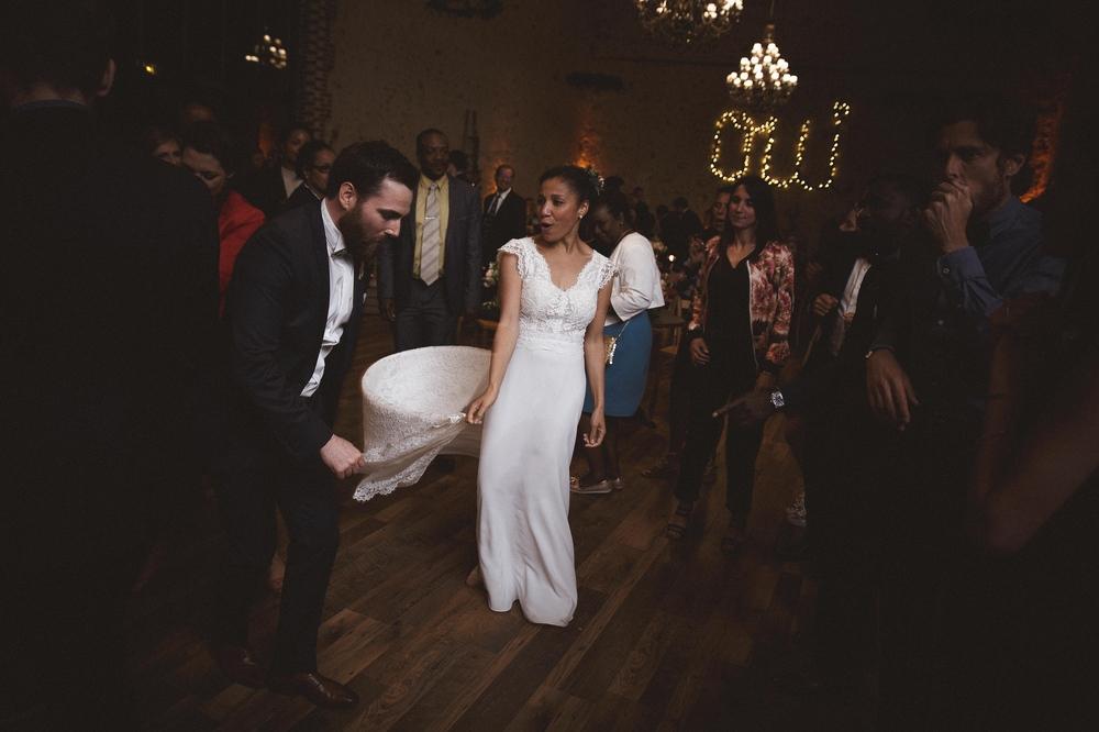 mariage champetre au Domaine des Evis La Femme Gribouillage (91).jpg
