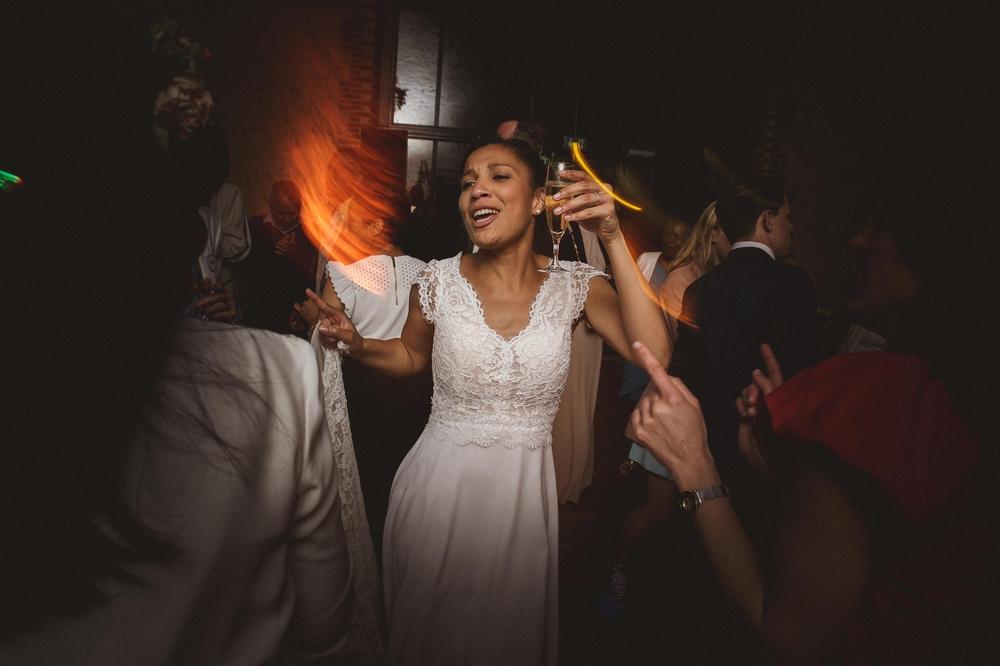 mariage champetre au Domaine des Evis La Femme Gribouillage (94).jpg