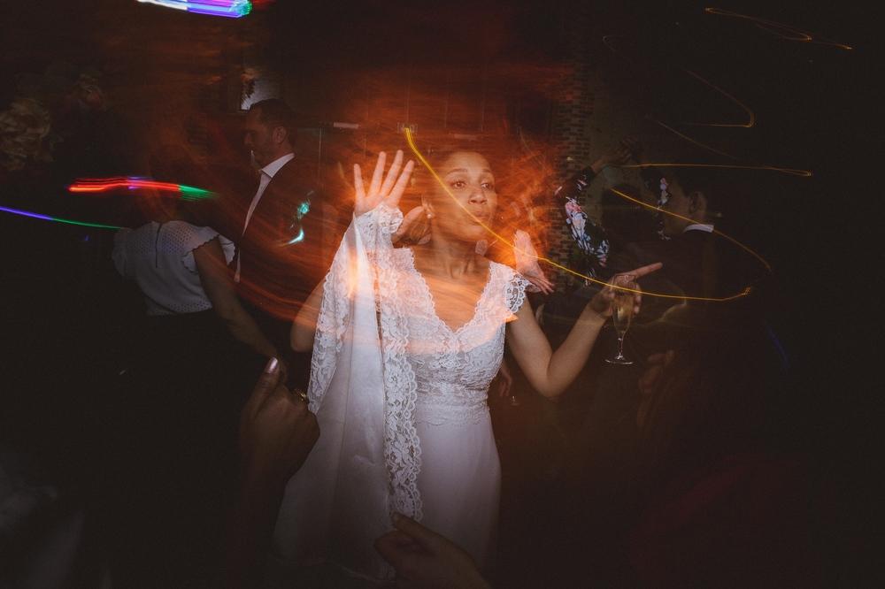 mariage champetre au Domaine des Evis La Femme Gribouillage (95).jpg
