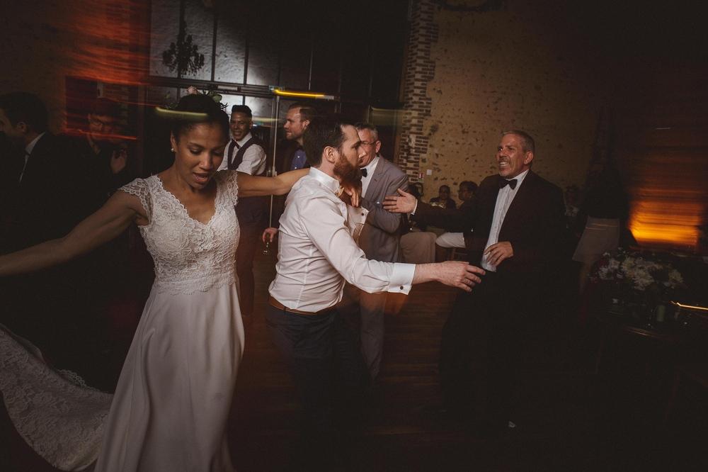 mariage champetre au Domaine des Evis La Femme Gribouillage (98).jpg