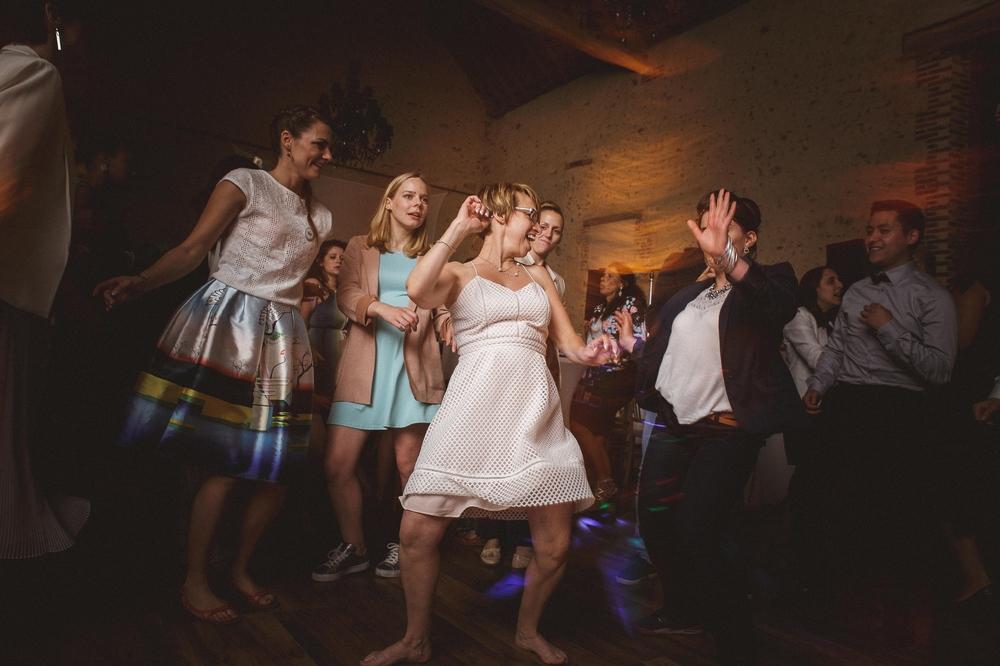 mariage champetre au Domaine des Evis La Femme Gribouillage (100).jpg
