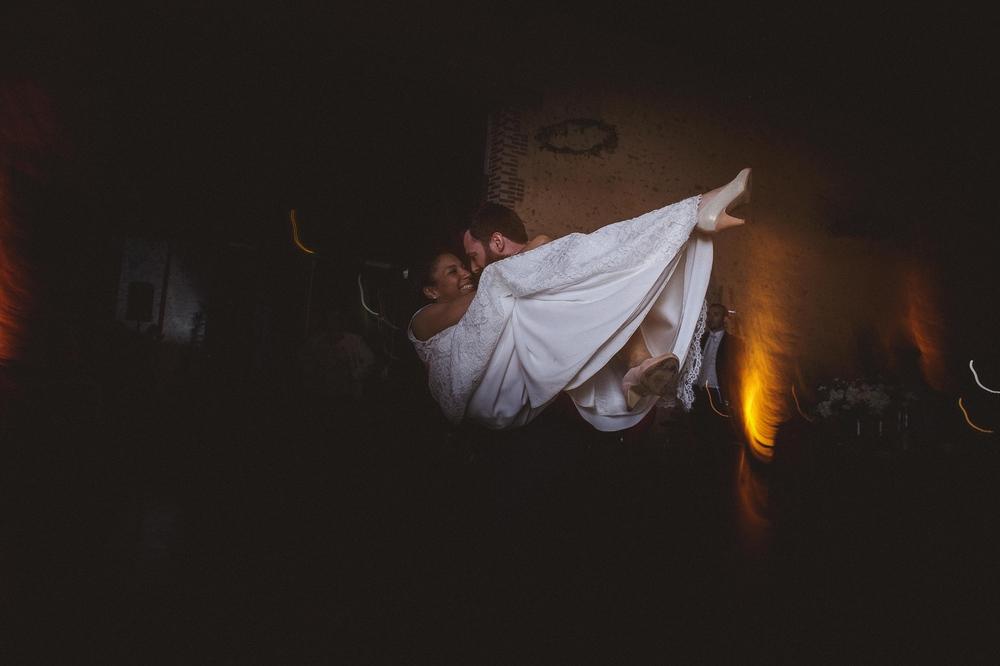 mariage champetre au Domaine des Evis La Femme Gribouillage (102).jpg