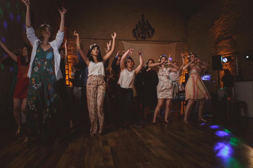 mariage champetre au Domaine des Evis La Femme Gribouillage (101).jpg