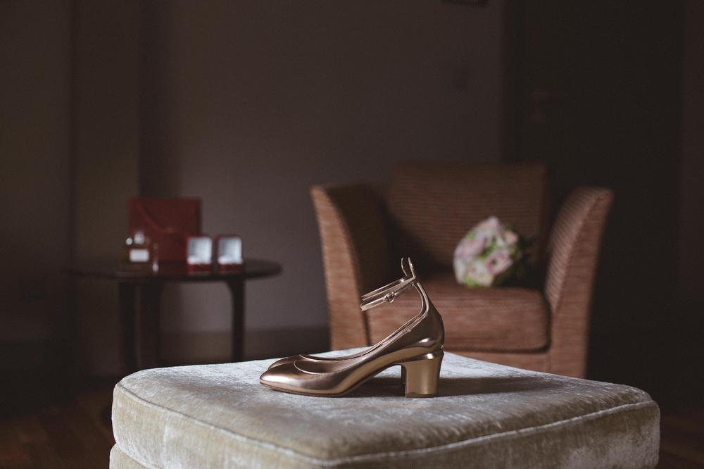 La Femme Gribouillage photographe mariage Geneve Hotel Parc des Eaux vives (9).jpg