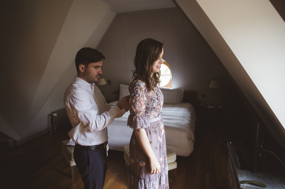 La Femme Gribouillage photographe mariage Geneve Hotel Parc des Eaux vives (13).jpg